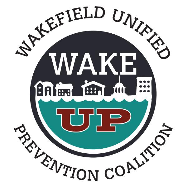 wakeup-logo-600px