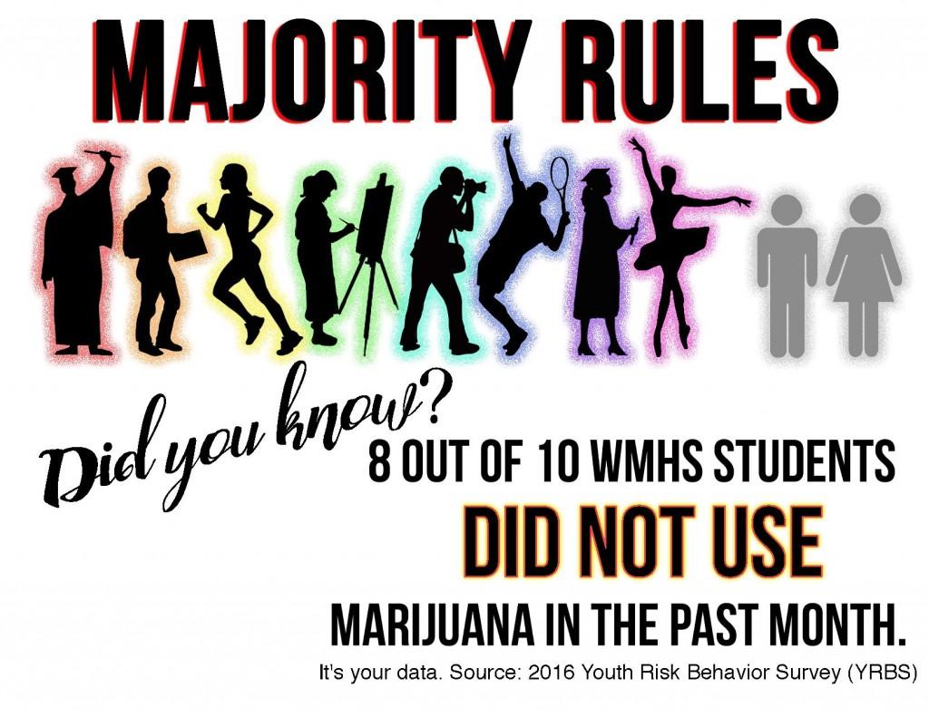 MajorityRules-page-001