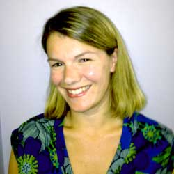 Catherine Dhingra